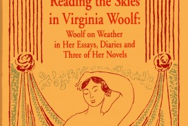 009 Reading The Skies Color016 Essay Example Virginia Woolf Unusual Essays Modern Pdf Woolf's Sketching Past Fiction Analysis