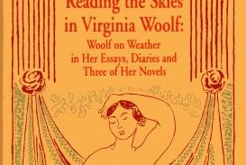 009 Reading The Skies Color016 Essay Example Virginia Woolf Unusual Essays Online Modern Analysis On Self