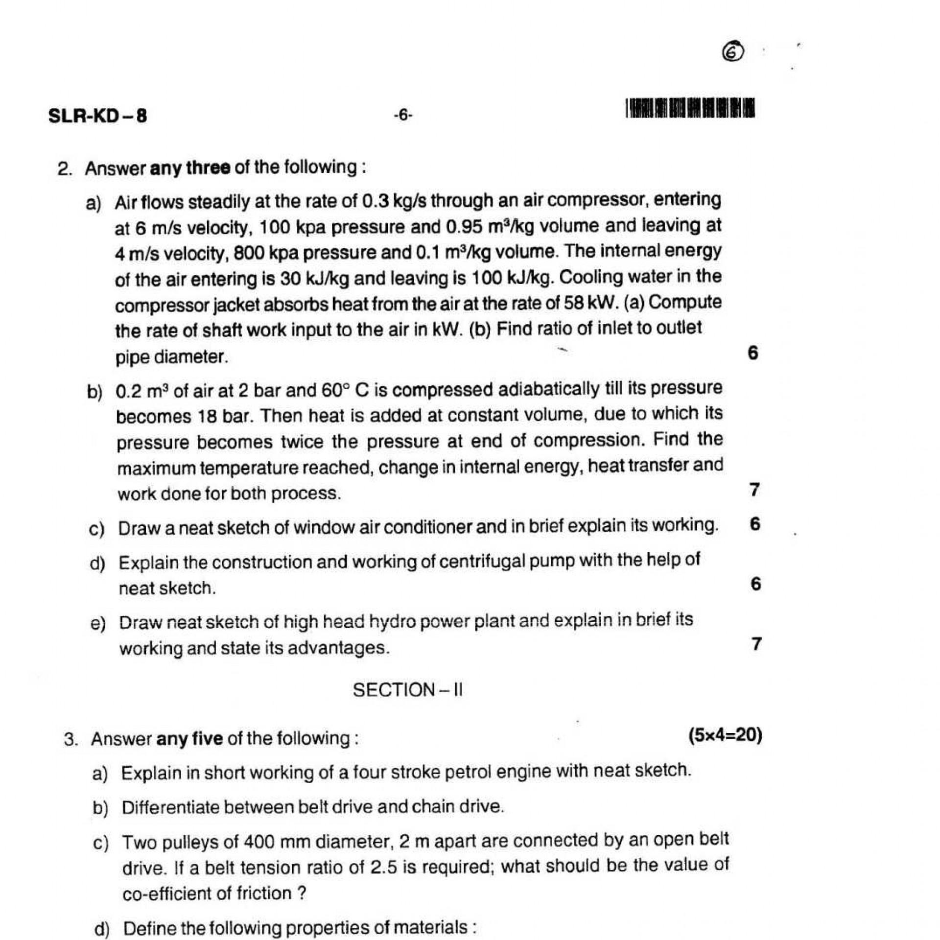 009 Renaissance Essay Example Solapur University Question Papers Surprising Harlem Introduction Sample Pdf 1920