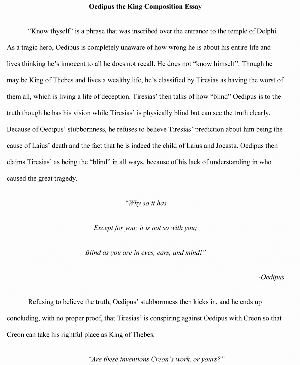 009 Romeo And Juliet Essay Prompts Example Topics For Ms Argumentatives High S Fantastic Prompt Who Is To Blame Questions Writing Large