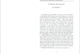 009 Standard Essay Format Example Form Essays On Double Coursework Academic Sat Impressive Apa Style Font Size