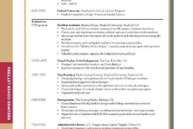 009 Stanford Essay Prompts Example Mba Resume Phenomenal Examples Application