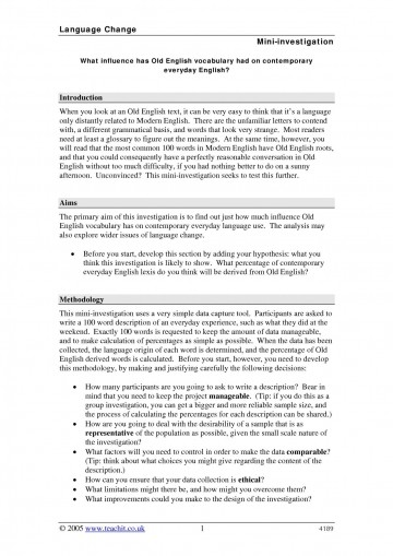 009 This I Believe Essay Topics Frederick Douglass Template Samples Good Fearsome Funny Prompt 360