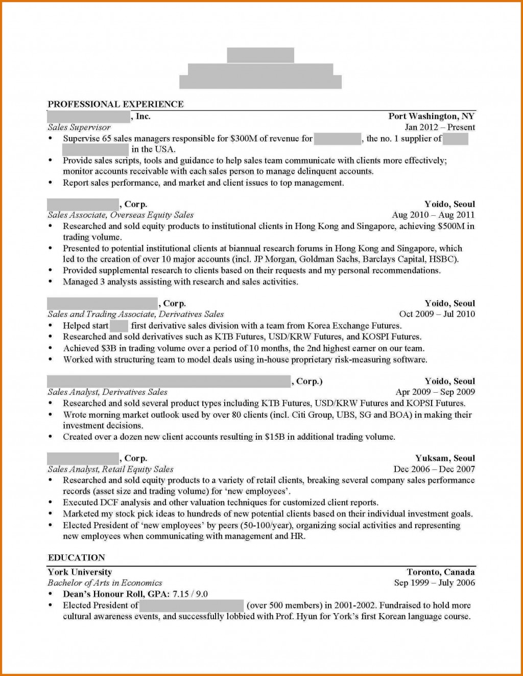 009 Transform Harvard Business School Resume Style On Hbs Class Of Essay Questions Amusing With Mit Length Format Word Counts Tips Limit Book Analysis Awful Count Large