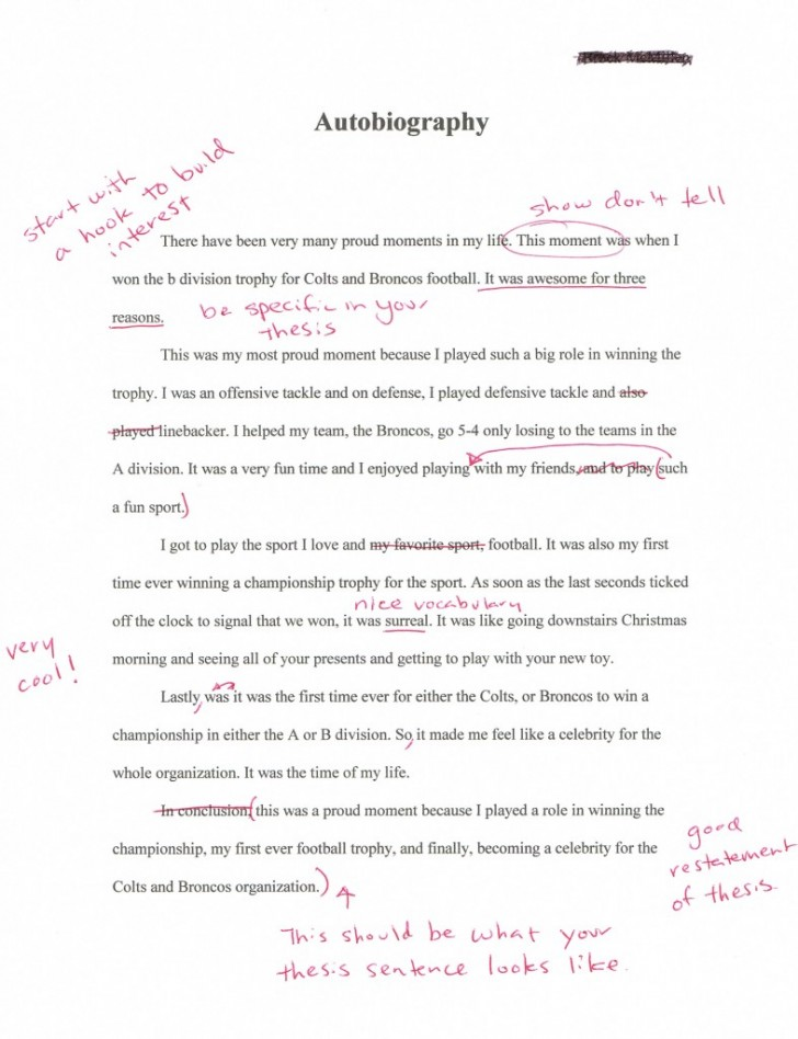 009 Tutoring Essay Writing Example Autobiography Archives The Solution Private Tutor Brockassignment1b Awesome Austin Tx 728