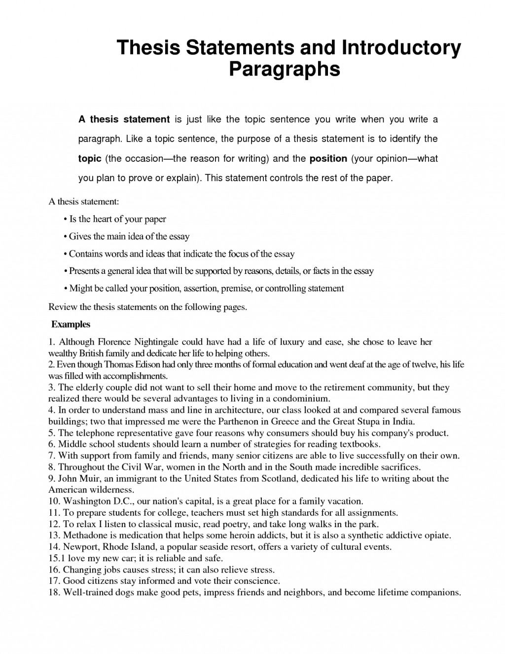 009 Water Pollution Essay Example Thesis Statement For Saving The Environment Xxp4v Incredible In Hindi Pdf Download Odia Kannada Large