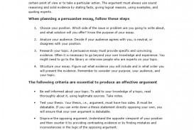 009 We Do Your Essay Writing The Argument Essays Write For You Outstanding Reviews