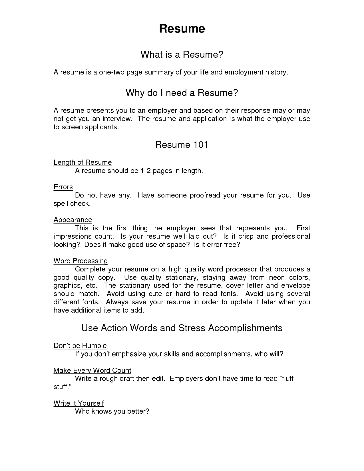 009 What Does The Spanish Word Essay Mean Resume Template Templates Free Sample And Intended Aqa Examples In Example Of Re Ap Ib Extended Gcse Language Paper About Outstanding Ese Full