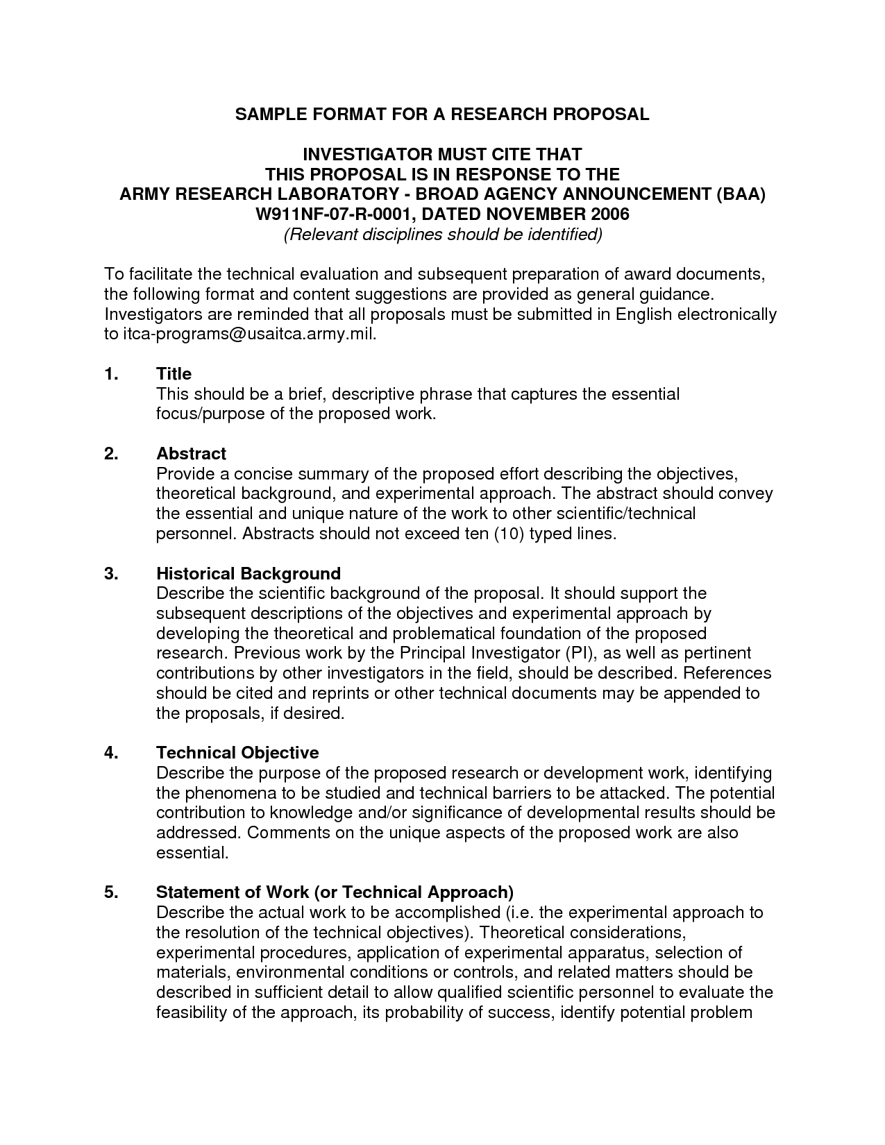 009 What Is Proposal Argument Essay Example Best Argumentative Essays Looking For And Persuasive How To Start Excellent A Full