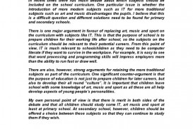 009 Why School Should Start Later Essay Example Sample Ielts Working Time Unemployment Excellent Reasons In The Morning Persuasive