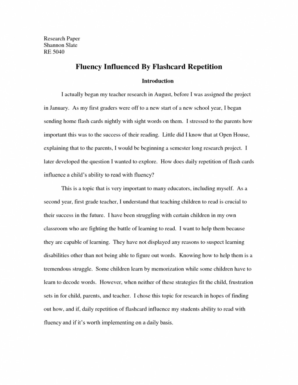 009 Words To Start Off Essay Begin Paragraph In An Argumentative Conclusion Persuasive End The First Body Sentence 1048x1356 Example Excellent How Introduction A Narrative Write Good About Your Life Large