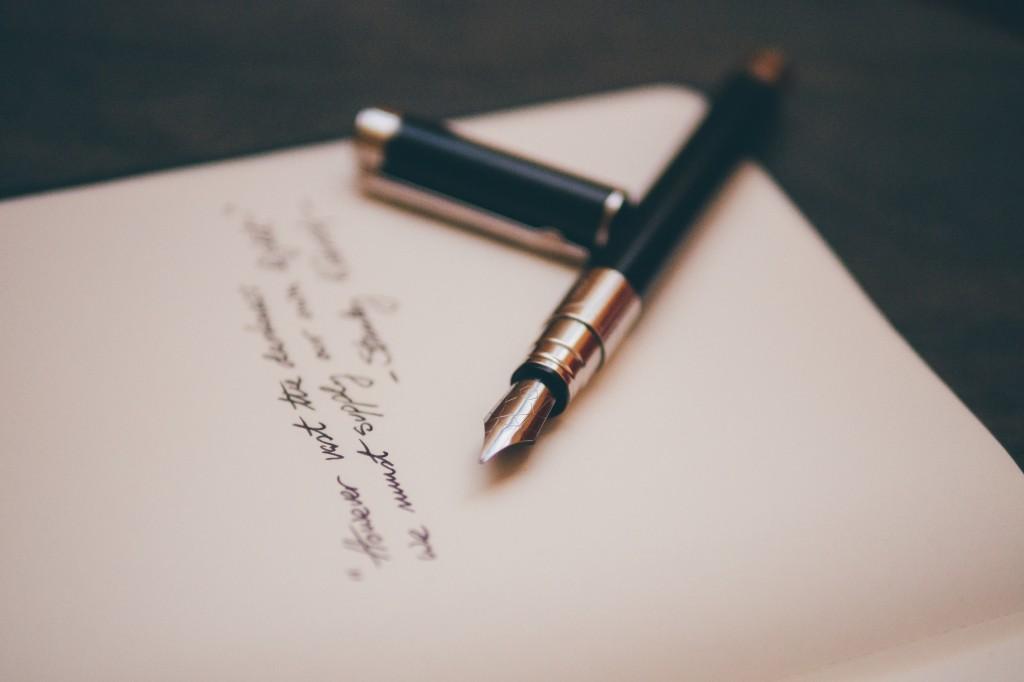 009 Write2fit46082c3072ssl1 Ptcas Essay Unusual 2019 Examples 2018 Tips Large