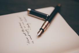 009 Write2fit46082c3072ssl1 Ptcas Essay Unusual 2019 Examples 2018 Tips