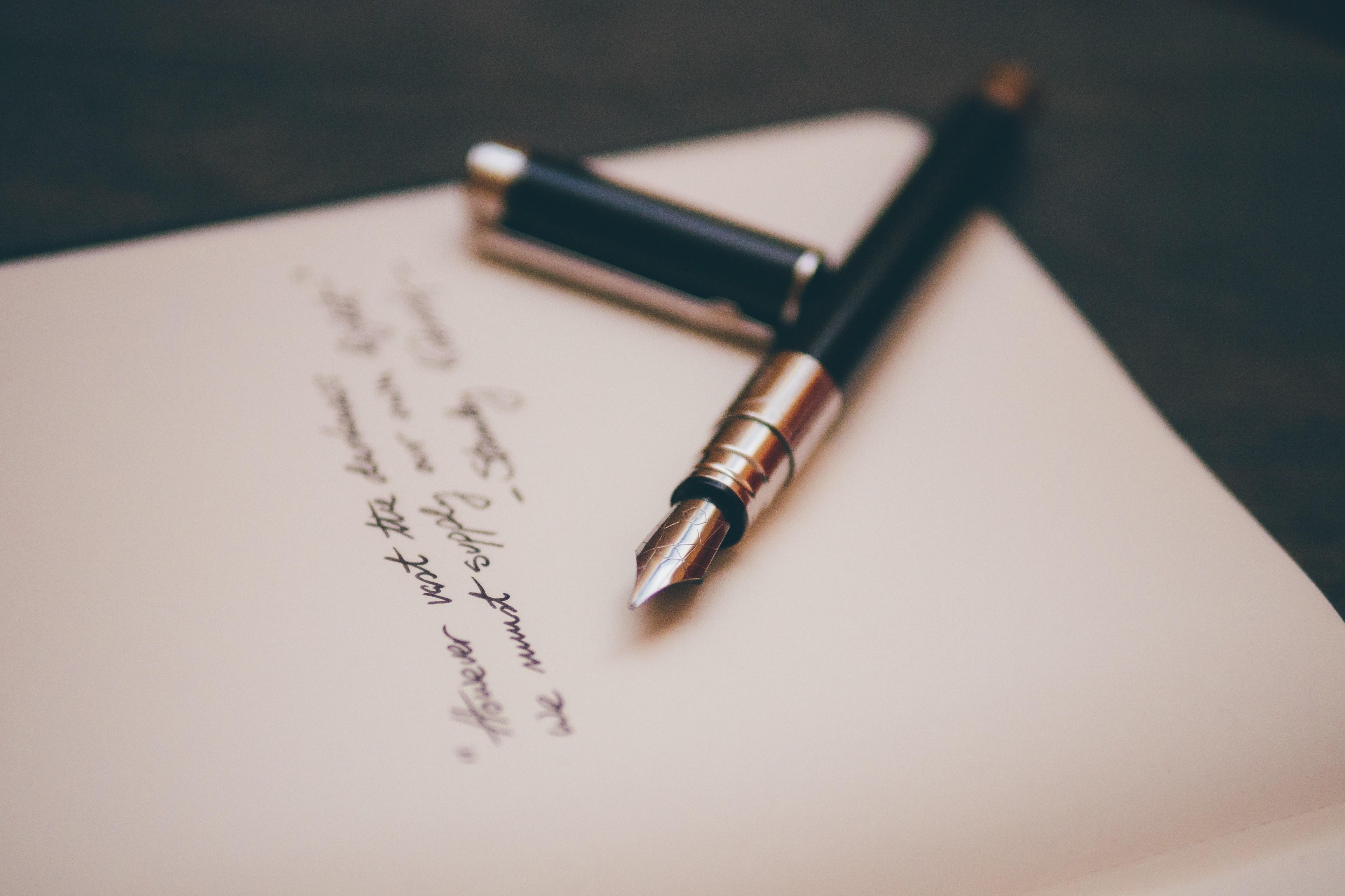 009 Write2fit46082c3072ssl1 Ptcas Essay Unusual 2019 Examples 2018 Tips Full