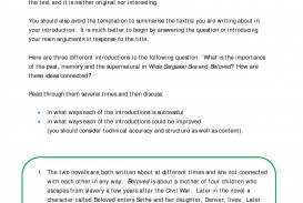 009 X236 Php Pagespeed Ic Bfpmt0utdt Mentorship Essay Shocking Mentoring Example Contoh