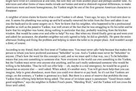 009 Y0 Descriptive Narrative Essays Remarkable Essay Examples Topics Good