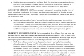010 006894091 1 Rogerian Essay Best Argument Example Sentence Abortion Style Topics 320