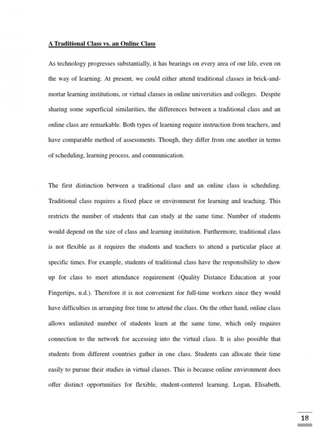 good thesis statement for comparison essay  thatsnotus    good thesis statement for comparison essay incredible  apush rubric conclusion outline example