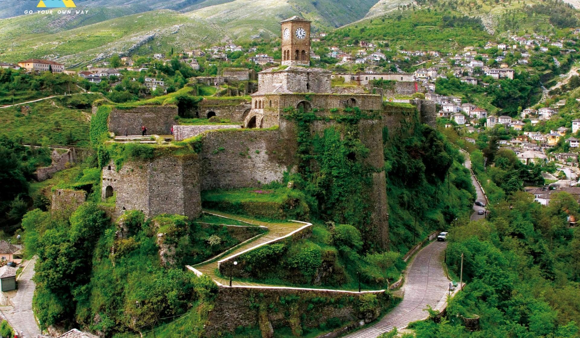 010 1j3kpx26580f5758a078d 2400 1400 C 75 Essay Example Tourism In Unbelievable Albania 1920