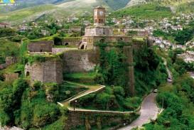 010 1j3kpx26580f5758a078d 2400 1400 C 75 Essay Example Tourism In Unbelievable Albania