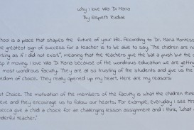 010 41204544975 662945095a H Essay Example Unbelievable Love Is Blind Ideas Shakespeare In Topics
