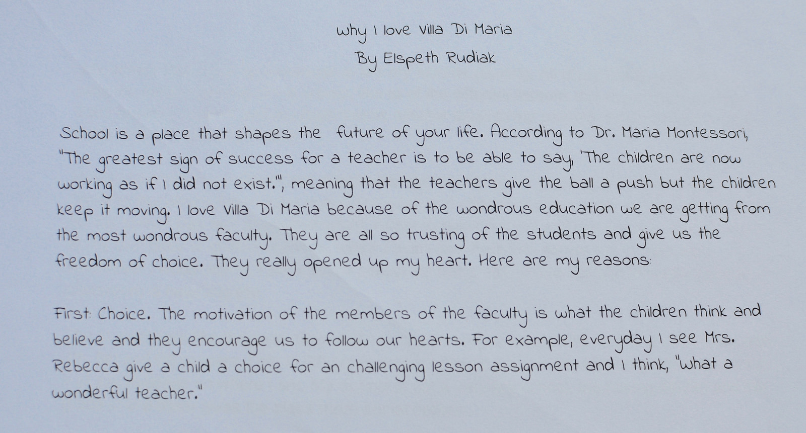 010 41204544975 662945095a H Essay Example Unbelievable Love Is Blind Ideas Shakespeare In Topics Full