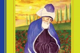 010 71flzaioyjl Sufi Essays Essay Singular Seyyed Hossein Nasr Pdf