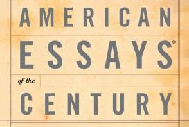010 71qut2nc4kl American Essay Striking Topics Titles Format