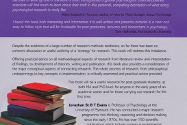 010 81alrmnya6l Essay Example Rate Unforgettable My Paper Ielts