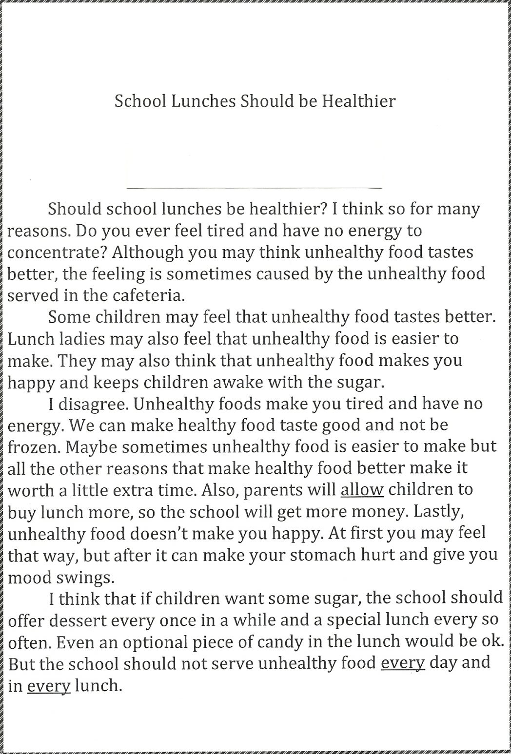 010 9th Grade Persuasive Essay Thdeal Essays Cell Phones Should Not Allowedn School Thoughtsonschoollu Cellphones Argumentative Banned Reasons Why Mobile 1048x1547 Unique Be In Schools Full