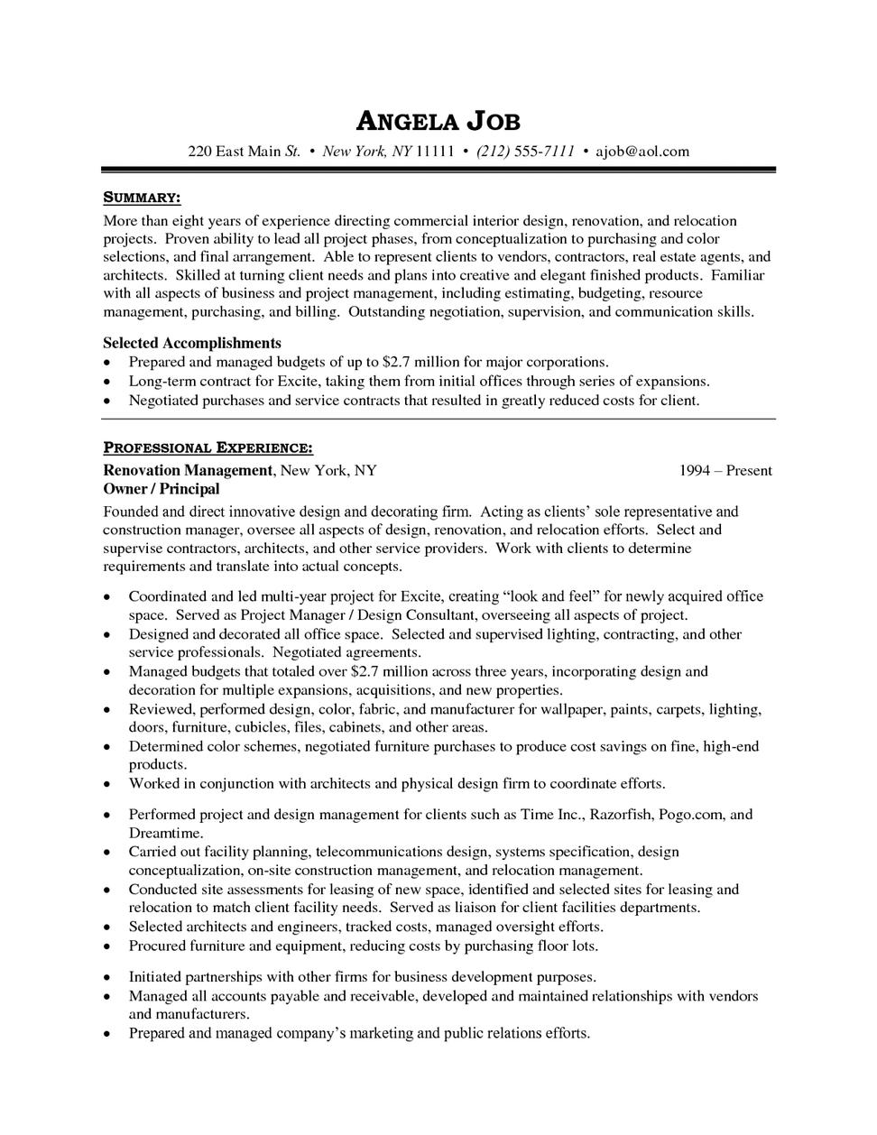 010 Adoption Essay Persuasive Speech Outline Topics Personal Interior Design Assistant Resume Example Websites Career