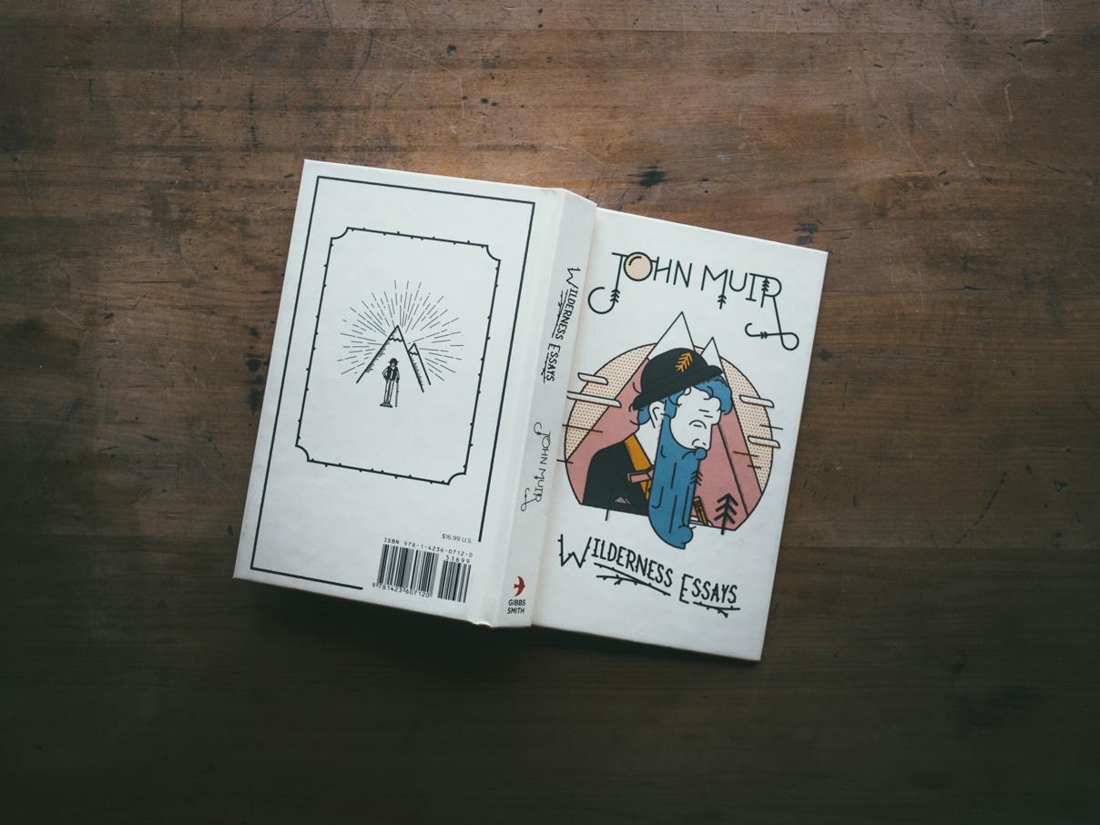010 Andrew Ridley Unsplash Essay Example John Muir Wilderness Best Essays Pdf Review Full
