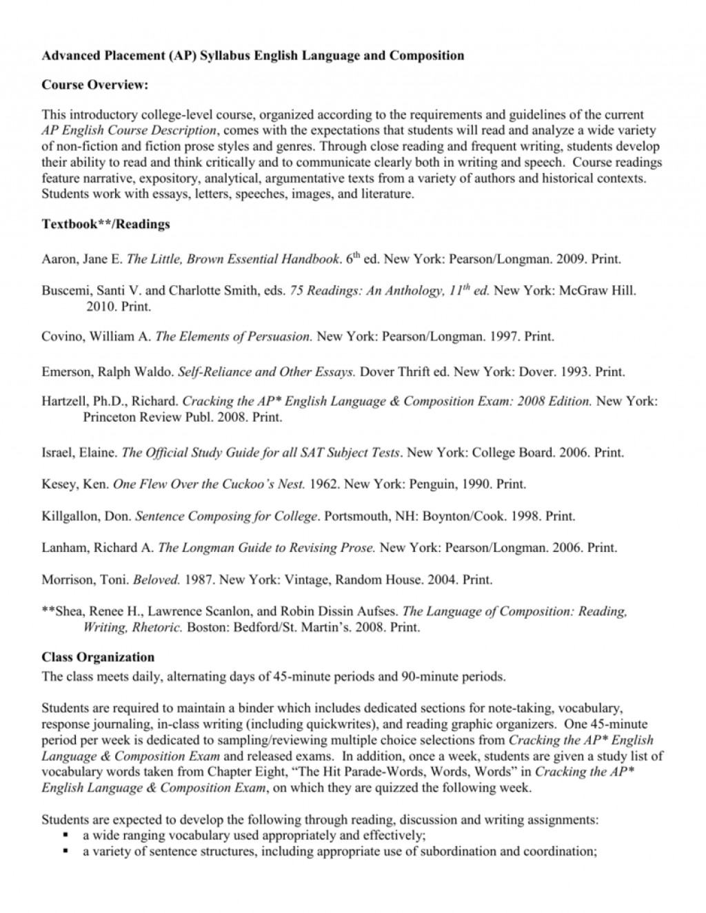 010 Ap Lang Synthesisy Prompt Research Paper Service College Board Prompts 008033003 1 Us History Writing Argumentative Sat Literature Fearsome Synthesis Essay 2017 Locavore Examples Large