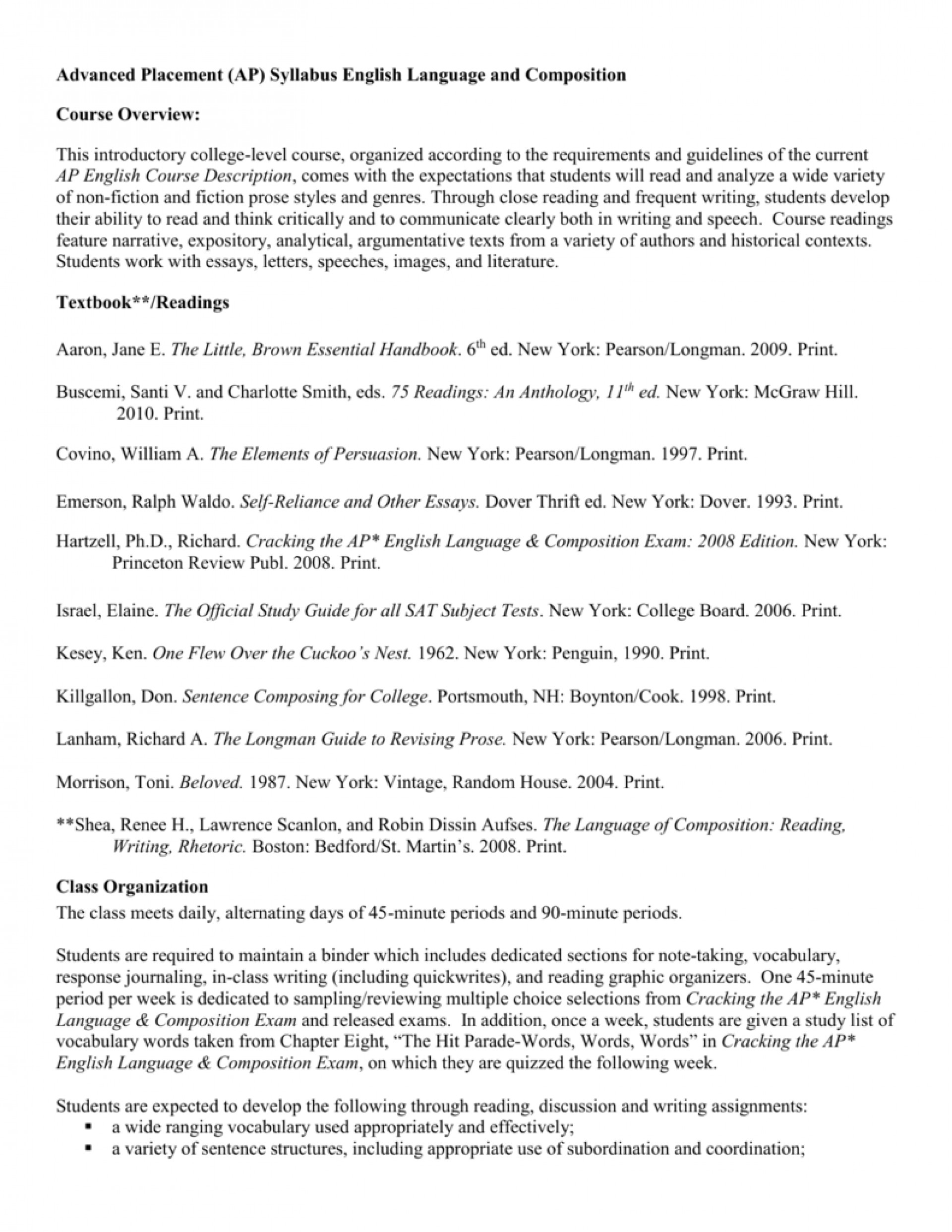 010 Ap Lang Synthesisy Prompt Research Paper Service College Board Prompts 008033003 1 Us History Writing Argumentative Sat Literature Fearsome Synthesis Essay 2017 Locavore Examples 1920