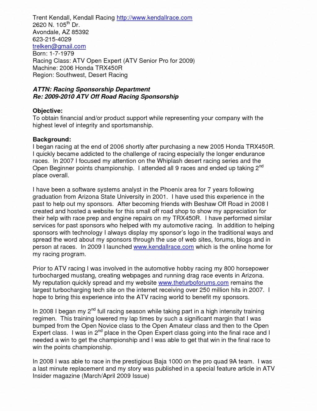 010 Background Proposal Sponsorship Best Of Essay Writing Sites Uk Top Companies Websites Large