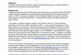 010 Background Proposal Sponsorship Best Of Essay Writing Sites Uk Top Companies Websites