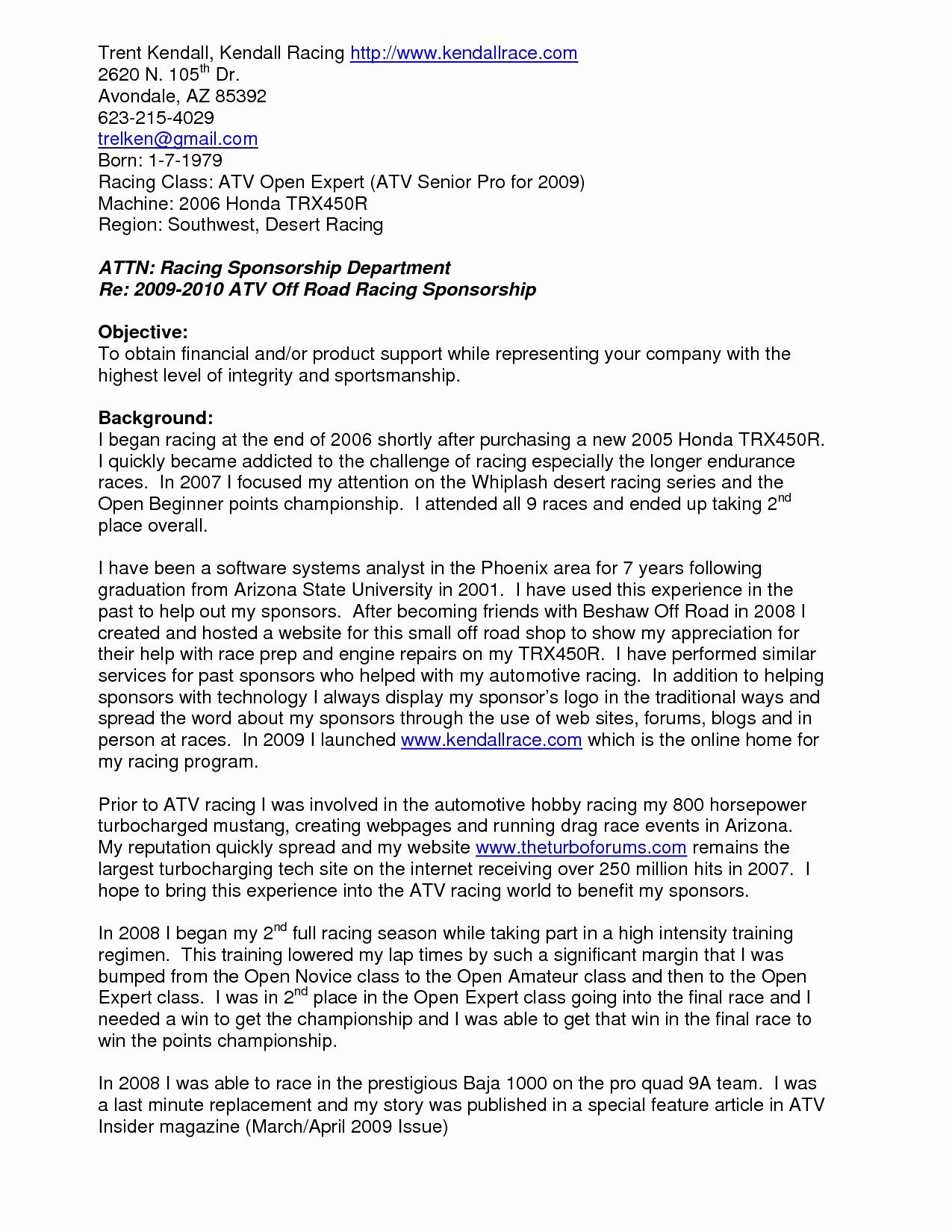 010 Background Proposal Sponsorship Best Of Essay Writing Sites Uk Top Companies Websites Full