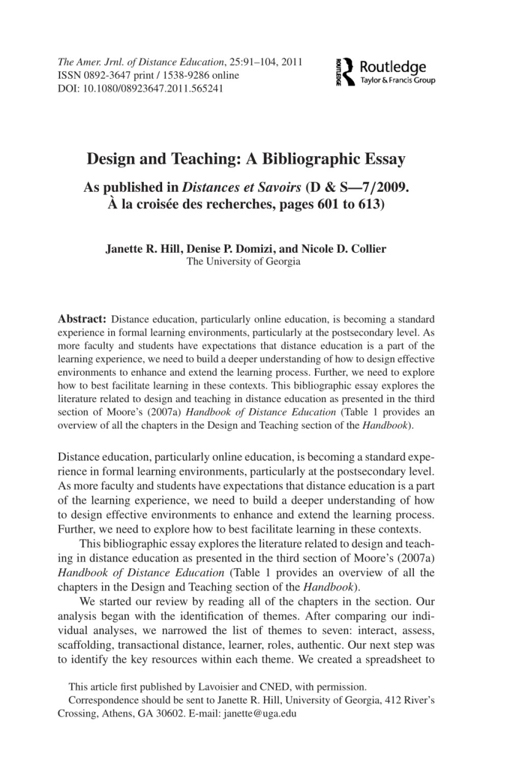 010 Bibliographic Essay Example Wondrous Format Annotated Bibliography Template Large
