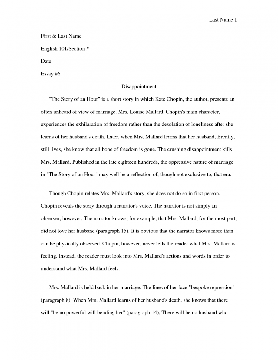 010 Brilliant Ideas Of Cover Letter Literary Analyticalssayxample Analysis Uniquexamplesssays Rogerian Shocking Essay Example Topic Examples Argument Outline Full