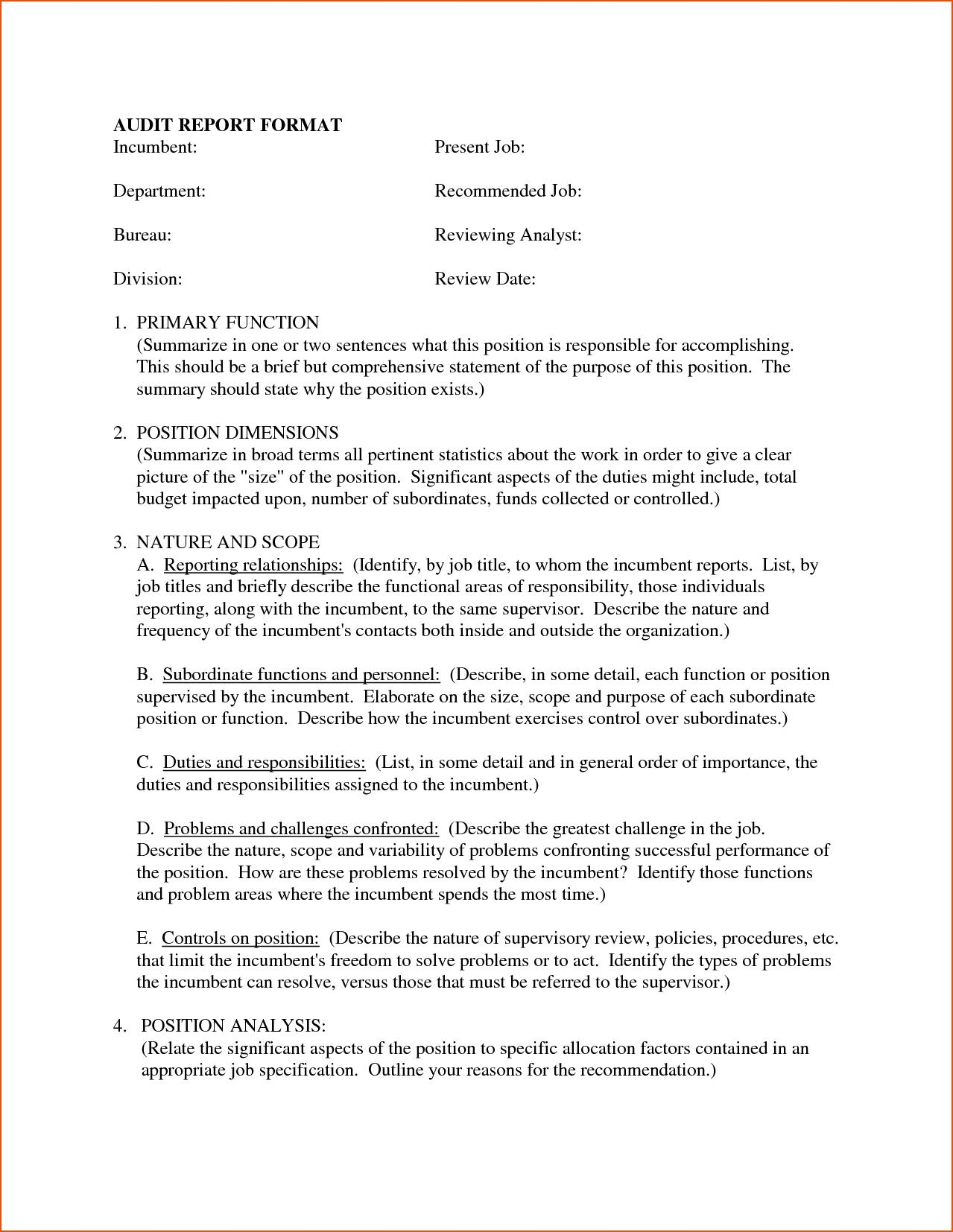 010 Business Report Format I0 Which List Best Describes The Organization Of An Argumentative Essay Fearsome Brainly Full
