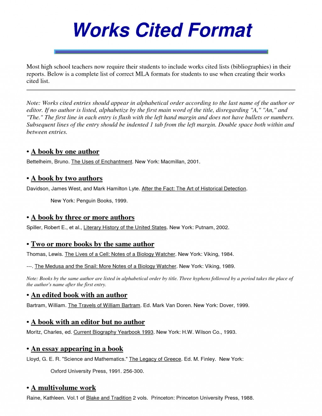 010 Buy Original Essay Annotated Bibliography Generator Mla Example Of With Works Cited L Fantastic Citation Cite Within Book Format In Large