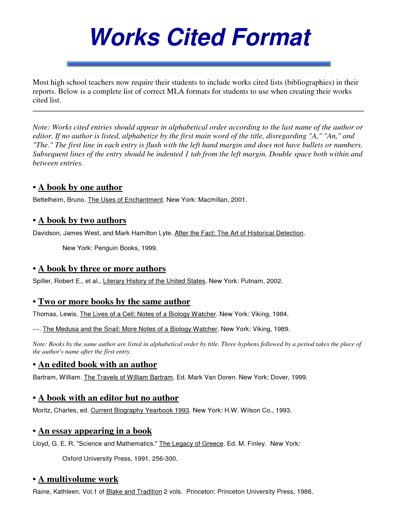 010 Buy Original Essay Annotated Bibliography Generator Mla Example Of With Works Cited L Fantastic Citation Cite Within Book Format In Full