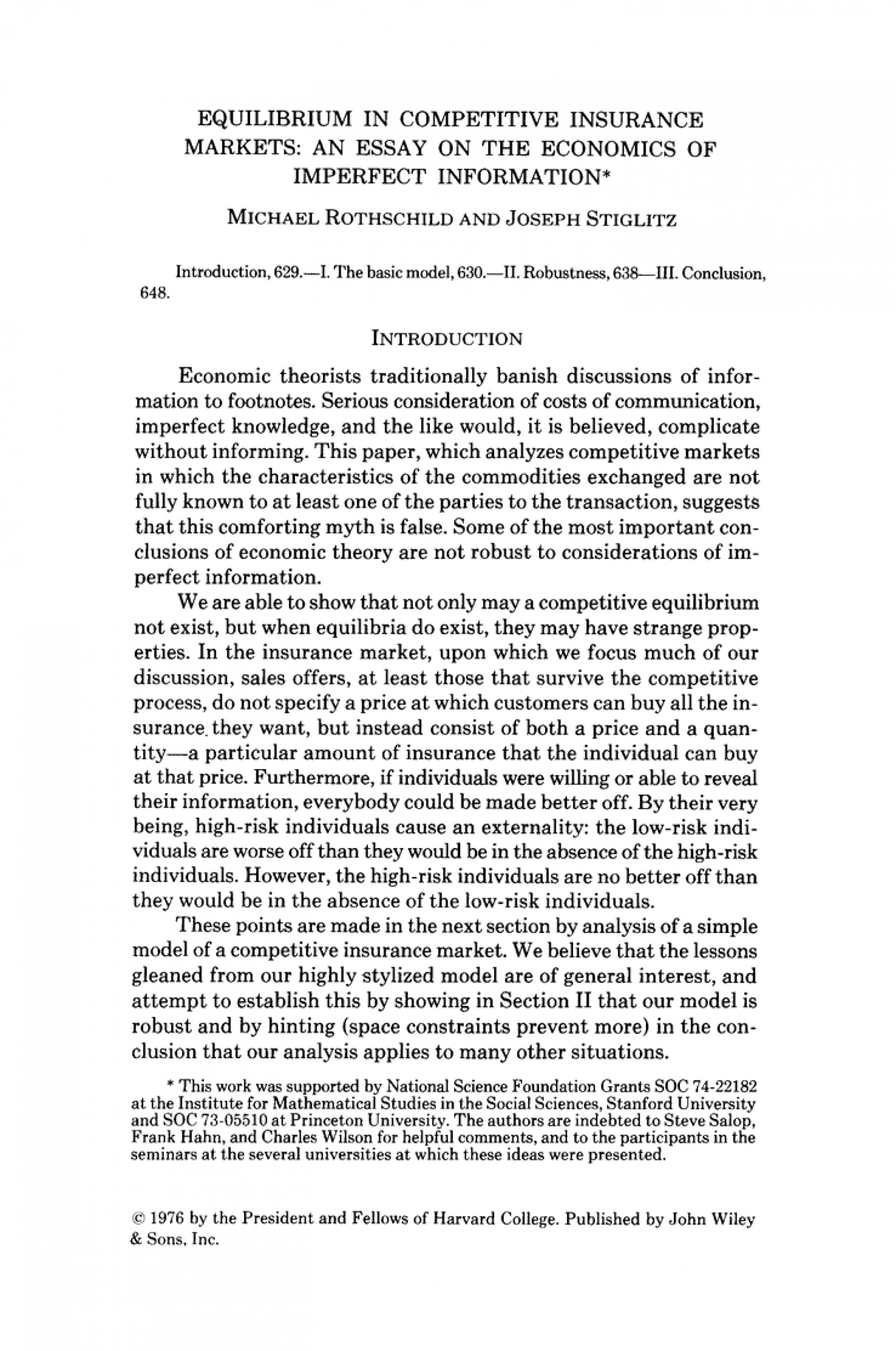 010 Childhood Memory Essay Example Descriptive About Memories My L Top Ideas Earliest 1920