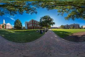 010 Christopher Newport University Application Essay Example Unusual