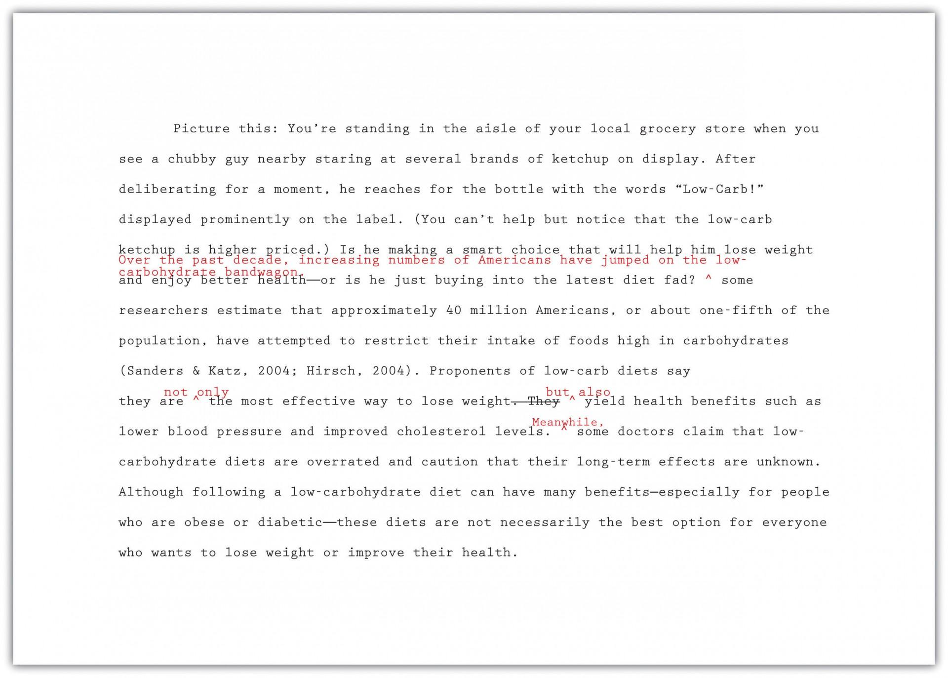 019 Essay Example New Grad Registered Nurse Cover Letter ...