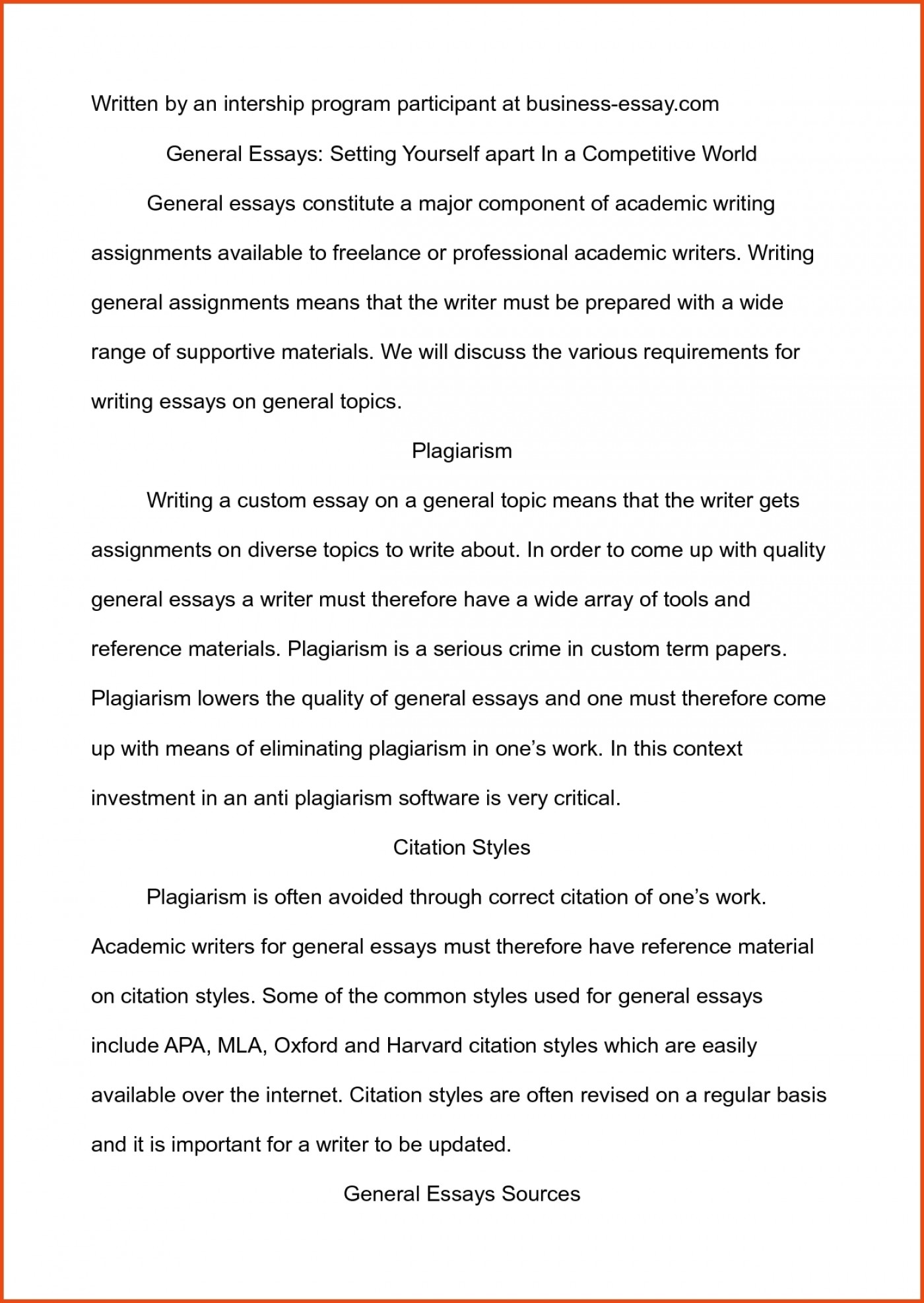 010 College Essays About Yourself Writings And Introducing Myself Introduce Intende Writing Fearsome Essay Example Examples A Application 1400