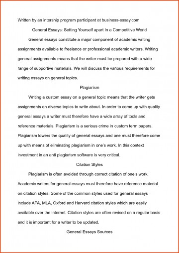 010 College Essays About Yourself Writings And Introducing Myself Introduce Intende Writing Fearsome Essay Example Examples A Application 360