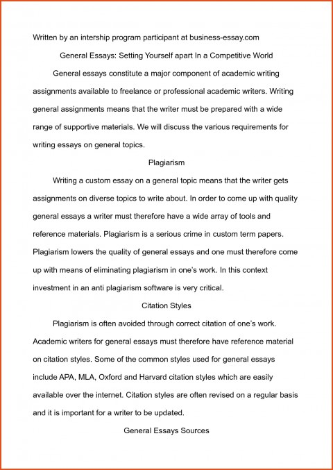 010 College Essays About Yourself Writings And Introducing Myself Introduce Intende Writing Fearsome Essay Example Examples A Application 480