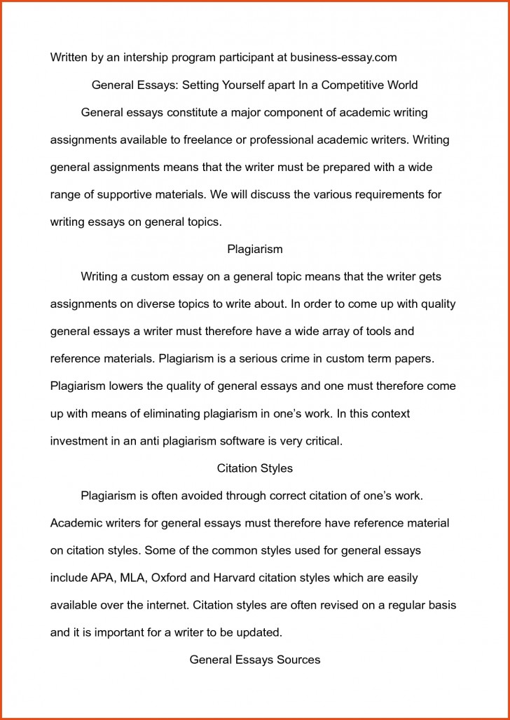 010 College Essays About Yourself Writings And Introducing Myself Introduce Intende Writing Fearsome Essay Example Examples A Application 728