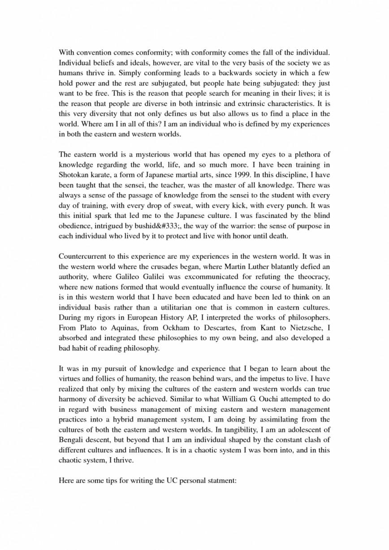 Hardin lifeboat ethics thesis
